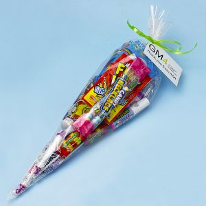Branded Large Sweet Bouquet